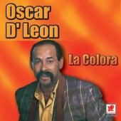 La Colora de Oscar D'Leon