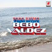 Todo Ritmo by Bebo Valdes