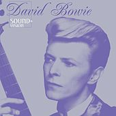 Sound + Vision de David Bowie