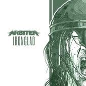 Ironclad by Arbiter