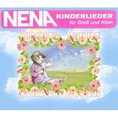 Himmel, Sonne, Wind und Regen by Nena