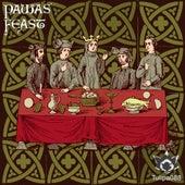 Pawas' Feast - Single by Pawas