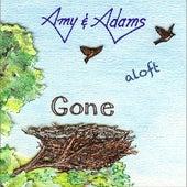 Gone ... Aloft by Amy