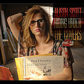 Hiding Under the Covers, Vol. 2 by Alison Scott