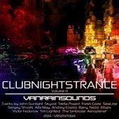 Club Nights Trance Vol. 4 - EP by Various Artists