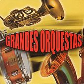 Grandes Orquestas, Vol. 2 de Various Artists