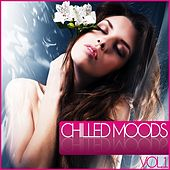 Chilled Moods, Vol. 1 by Various Artists