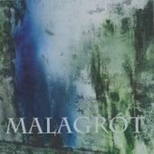 Malagrót by Various Artists