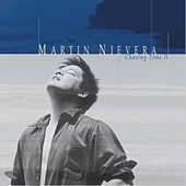 Chasing Time II by Martin Nievera
