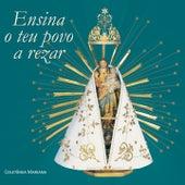 Ensina o Teu Povo a Rezar (Coletânea Mariana) de Various Artists