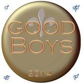 Good Boys 2014 von Various Artists