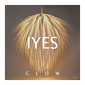 Glow by Iyes