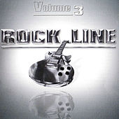 Rock Line, Vol. 3 de Various Artists