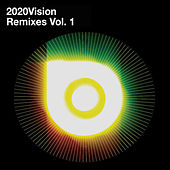 2020Remixes Vol. 1 by Various Artists