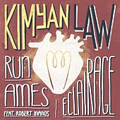 Run Ames / Eclairage by Various Artists