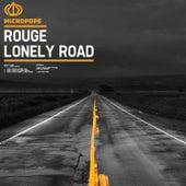 Lonely Road de Rouge