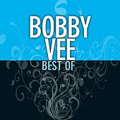Best Of by Bobby Vee