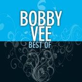 Best Of de Bobby Vee