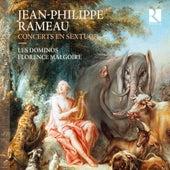 Rameau: Concerts en sextuor de Les Dominos
