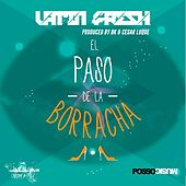 El Paso De La Borracha by Latin Fresh