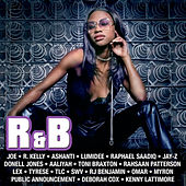 R&B de Various Artists