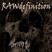 Rawdefinition by Various Artists