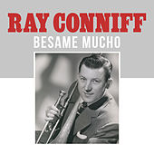 Besame Mucho de Ray Conniff