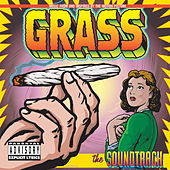 Grass von Various Artists