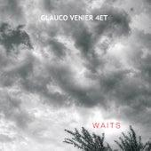 Waits by Glauco Venier