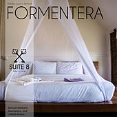 Hidden Luxury Retreat Formentera: Suite N°8 - Sensual Balearic Downtempo and Chilled Flavors by Various Artists