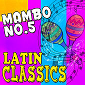 Top Latino Tunes Vol 3 von Various Artists