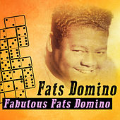 Fabulous Fats Domino van Fats Domino