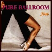 Pure Ballroom - Jive by Andy Fortuna