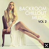 Backroom-Chillout Music - Vol. 2 de Various Artists