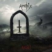 Arise ! by Amebix