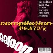 New York Compilation von Various Artists