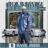 D Game 2000 by Big Pokey