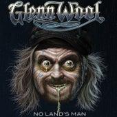 No Land's Man by Glenn Wool