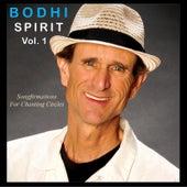 Spirit, Vol. 1 by Bodhi