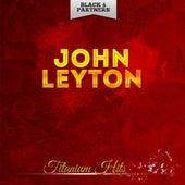 Titanium Hits von John Leyton