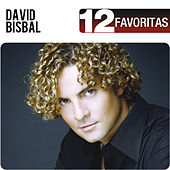 12 Favoritas de David Bisbal