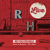 Immer in Bewegung  - Live by Revolverheld
