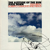 The Altitude of the Sun by Paul Horn