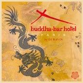 Buddha-Bar Hotel Paris (by Ravin) von Various Artists
