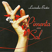 Pimenta com Sal von Lucinnha Bastos