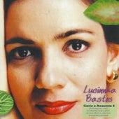 Canta a Amazônia von Lucinnha Bastos