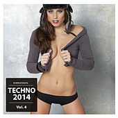 Techno 2014, Vol. 4 by Various Artists