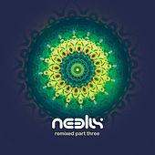 Remixed Part Three von Neelix