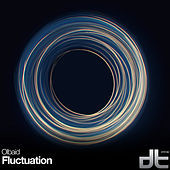 Fluctuation de Olbaid