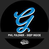 Deep Inside von Phil Fuldner